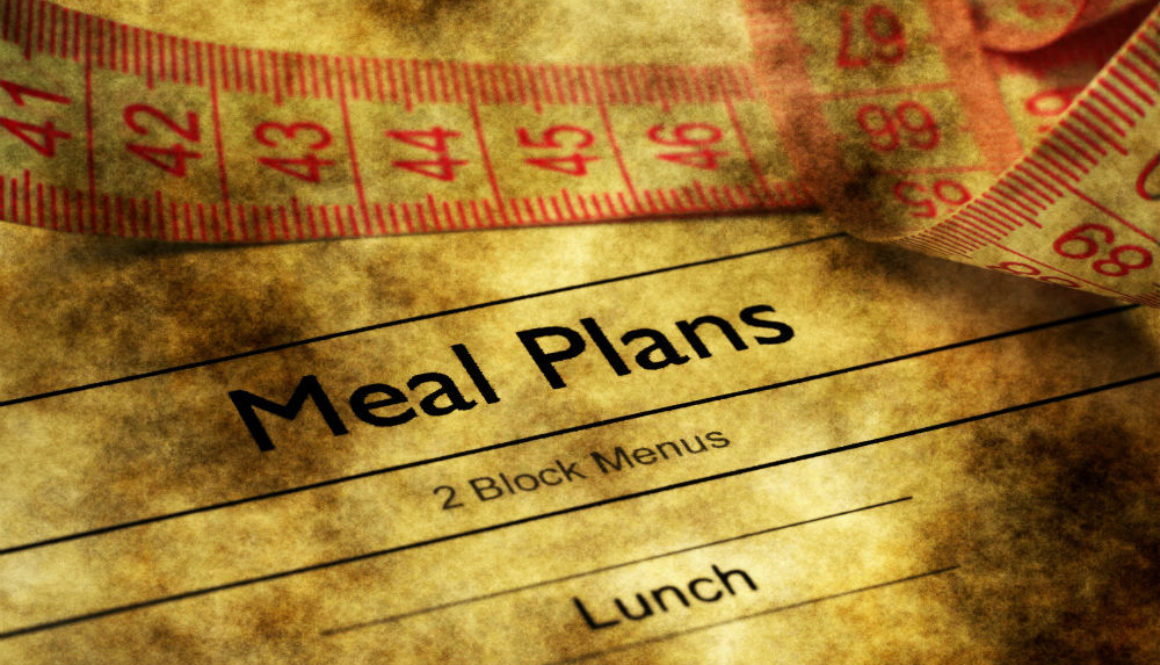 Hcg Meal Plan Hcg Diet What You Need To Know